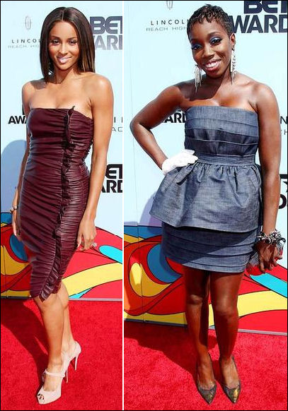 2009-bet-awards-ciara-and-estelle