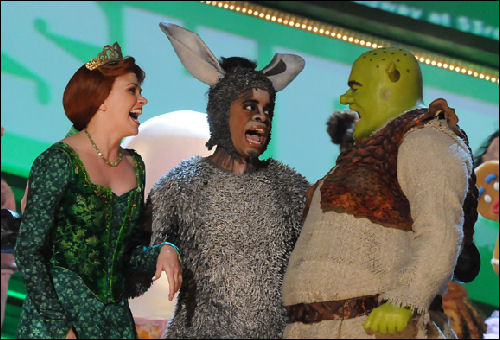 2009-tony-awards-shrek-the-musical