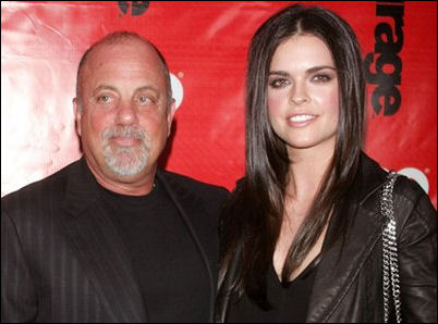 billy-joel-and-katie-lee-joel
