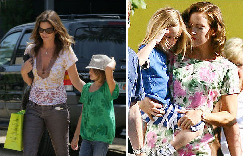 cindy-crawford-kate-hudson-splendid-kids