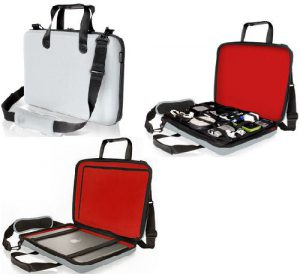 cocoon-laptop-case