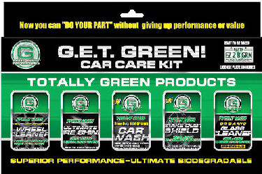 get-green-car-care-kit1