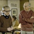 whatever-works-woody-allen-and-larry-david