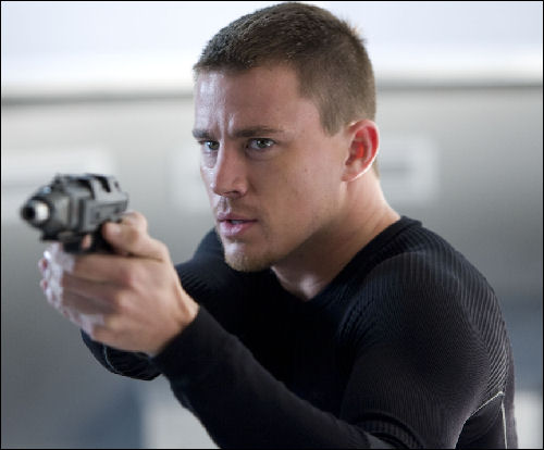 gi-joe-channing-tatum