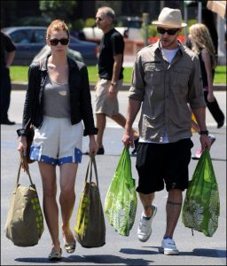 justin-timberlake-and-jessica-biel-shopping