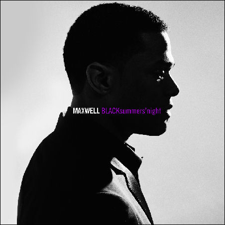 maxwell-blacksummersnight-2009-album