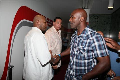 mike-tyson-and-evander-holyfield-2009-espy-awards