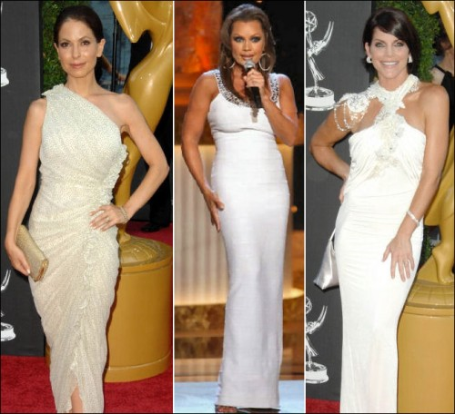 2009-daytime-emmy-awards-fashion-white