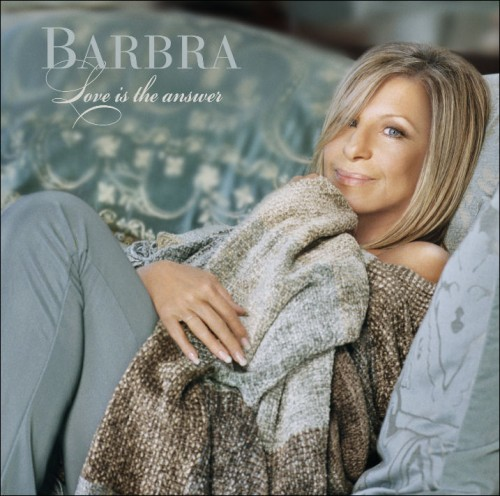 barbra-streisand-love-is-the-answer-album-cover