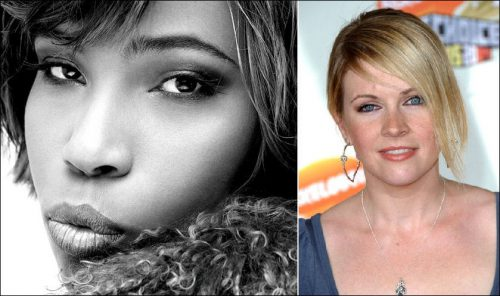 macy-gray-and-melissa-joan-hart