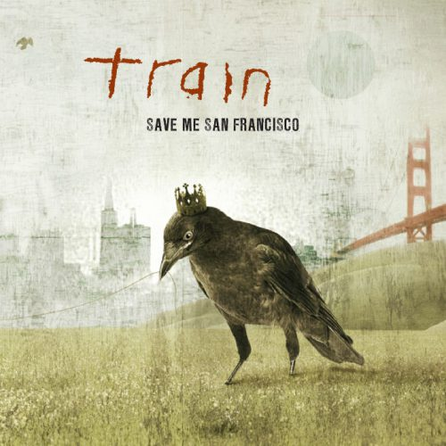 train-save-me-san-francisco-album-cover