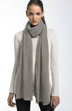 airy-shadow-cashmere-wrap