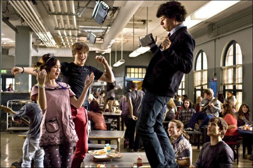 fame-movie-dancing-on-tables