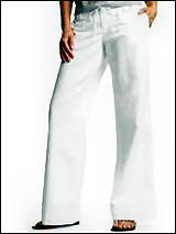 gap-drawstring-linen-pants