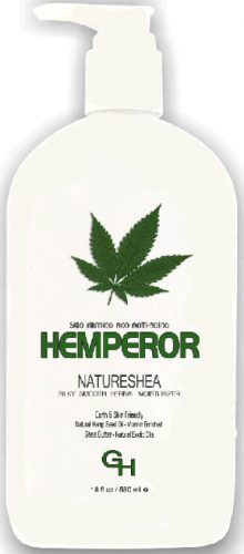 hemperor-natureshea