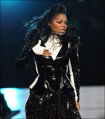 janet-jackson-performs-2009-mtv-video-music-awards