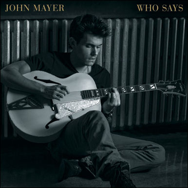 john-mayer-battle-studies-album-single-w