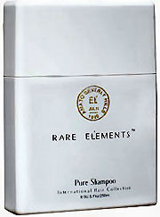 rare-elements-pure-shampoo