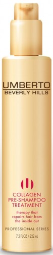 umberto-collagen-pre-shampoo-treatment