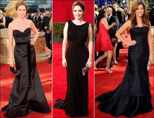 2009-emmy-awards-fashion-black