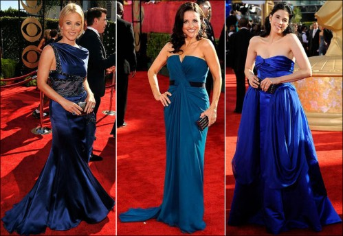 2009-emmy-awards-fashion-blue