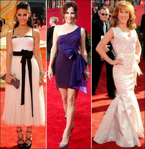 2009-emmy-awards-fashion-bows