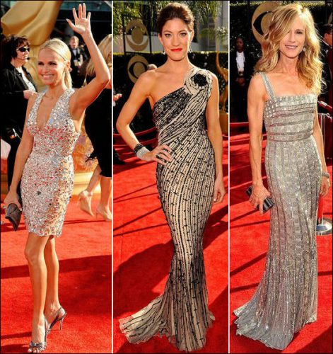 2009-emmy-awards-fashion-embellished