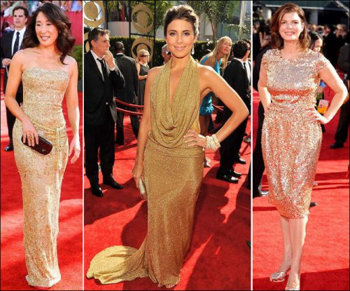 2009-emmy-awards-fashion-gold