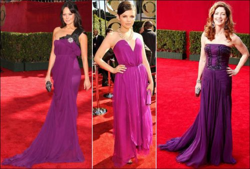 2009-emmy-awards-fashion-purple