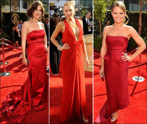 2009-emmy-awards-fashion-red