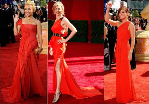 2009-emmy-awards-fashion-red-one-shoulder
