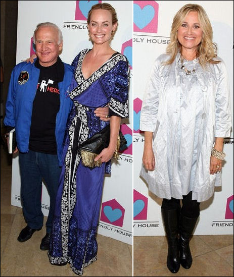 amber-valletta-buzz-aldrin-maureen-mccormick-2009-friendly-house-luncheon