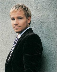 brian-litrell-backstreet-boys