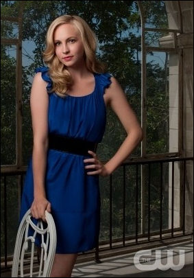 candice-accola-hairstyle