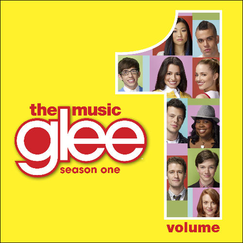 glee-the-music-volume-1-cd