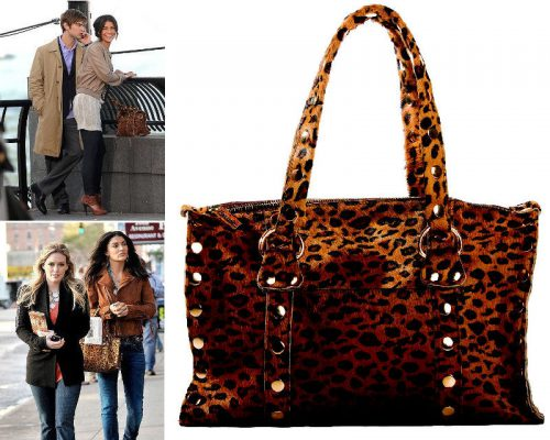 gossip-girl-fashion-jessica-szohr-hilary-duff-hammitt-bag