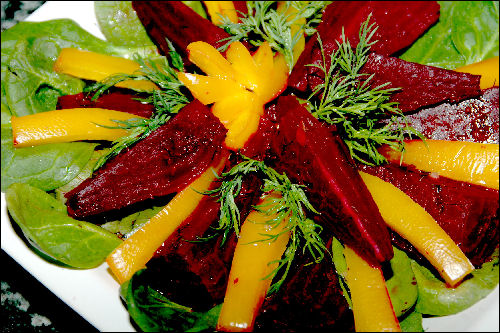 hot-or-cold-beet-salad
