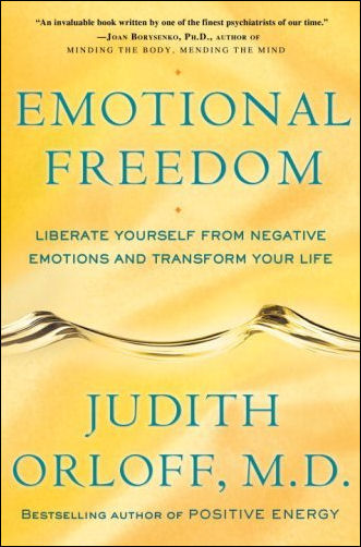 judith-orloff-emotional-freedom