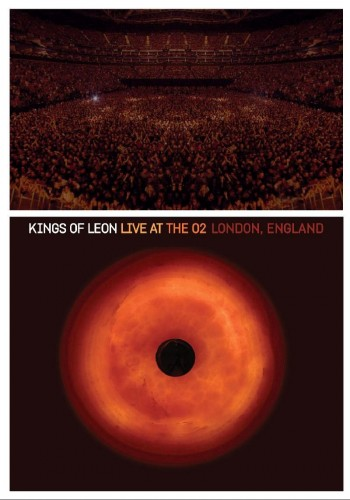 kings-of-leon-live-at-the-o2-london-england-concert-dvd