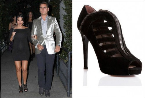 kourtney-kardashian-and-scott-disick-at-stk
