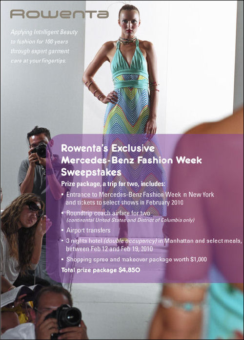 rowenta-new-york-2010-fashion-week-contest