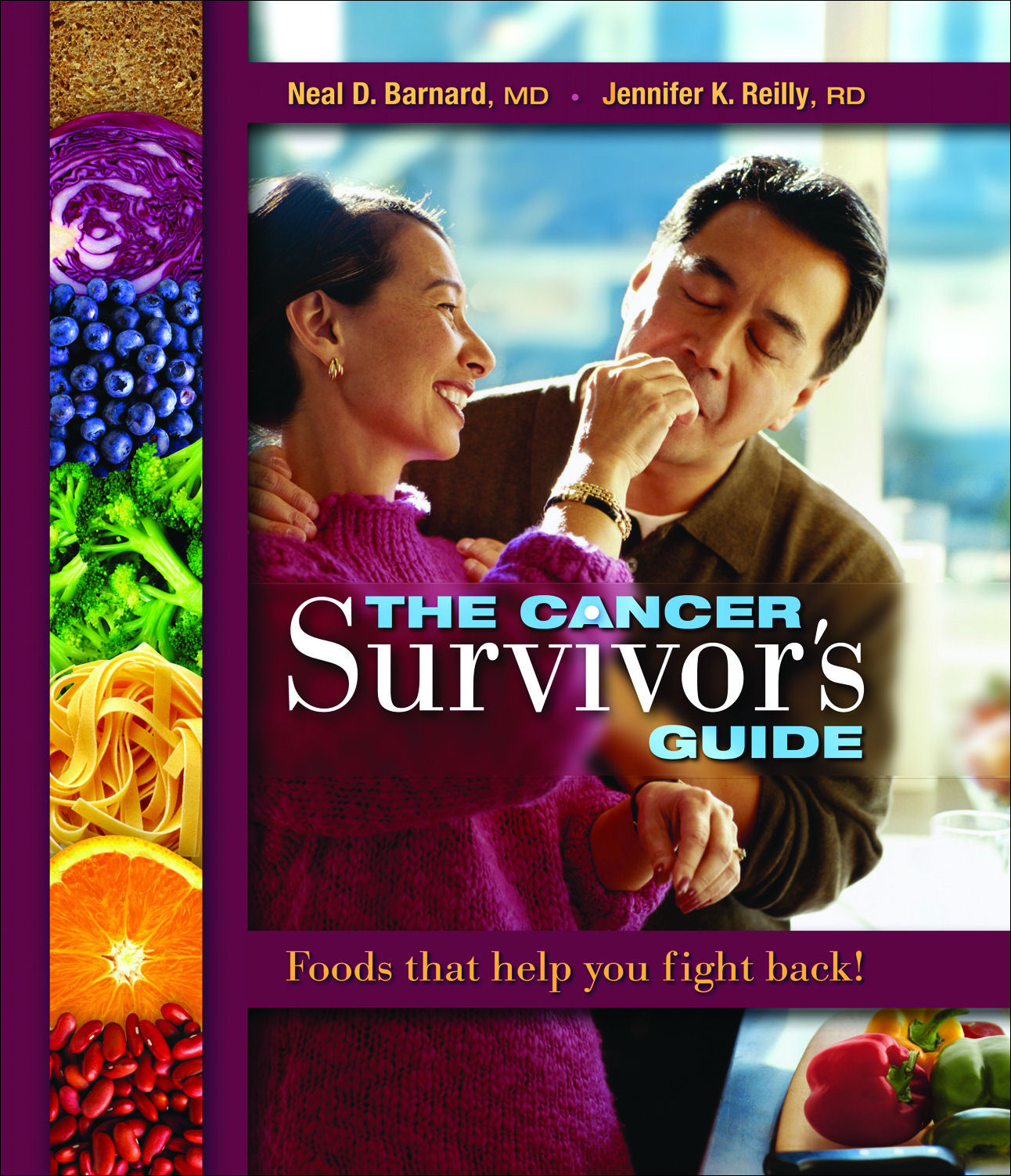 the-cancer-survivors-guide