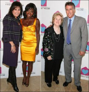 viola-davis-christopher-kennedy-lawford-friendly-house-luncheon-2009
