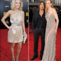 2009-ama-red-carpet-fashion-carrie-underwood-nicole-kidman