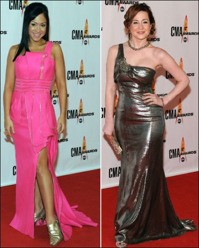 2009-country-music-awards-fashion-one-shoulder