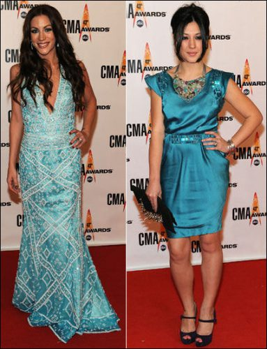 2009-country-music-awards-fashion-teal