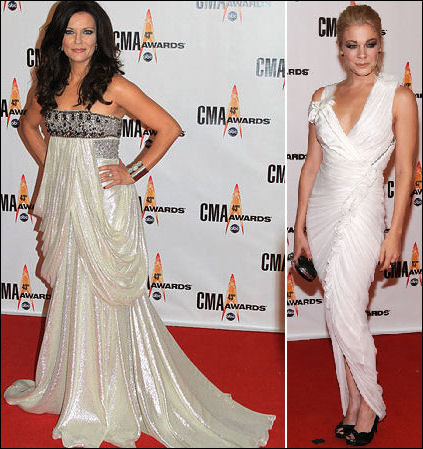 2009-country-music-awards-fashion-white