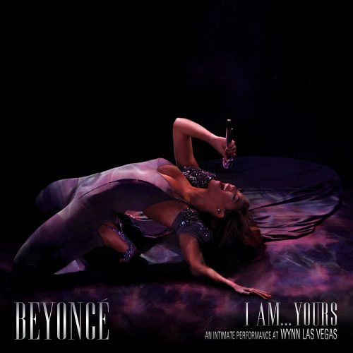 beyonce-i-am-yours-dvd-cd