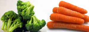 diabetes-broccoli-and-carrots