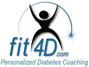 fit4d-for-diabetes